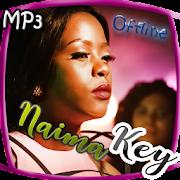 Naima kay popular song APK