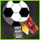 big big ball racing for PC-Windows 7,8,10 and Mac