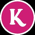 KaraFun - Soirée Karaoké icon