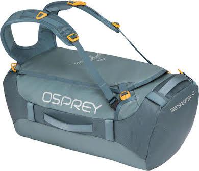 Osprey 2018 Transporter 40 Duffel Bag alternate image 0