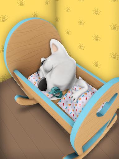 My Talking Dog 2 – Virtual Pet 3.4 screenshots 17