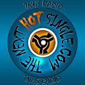 TNHSRADIO icon