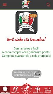 Sabores da Vila X - náhled