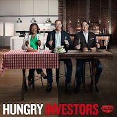 Hungry Investors