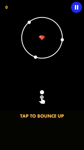 Shapes Up 玩街機App免費 玩APPs