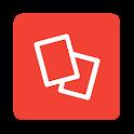 Tabor icon