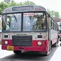 Hyderabad RTC Info icon