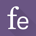 Ferrum: Private Secure Browser icon