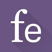 Ferrum: Private Secure Browser