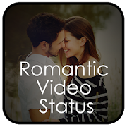 Romantic Video Status ? APK for Bluestacks