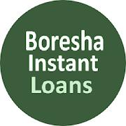 Boresha - Instant Loans