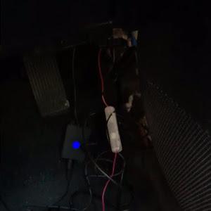 スカイライン ER34 25GTのLEDのカスタム事例画像 なつさんの2019年01月03日14:41の投稿