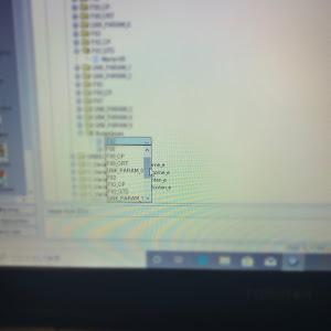 M2 クーペ 1H30のカスタム事例画像 tomoyaさんの2020年02月14日23:17の投稿
