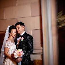 Wedding photographer Razvan Cotea (cotearazvan). Photo of 17.07.2018