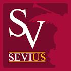 Sevius icon