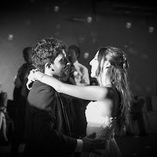 Fotógrafo de bodas Franco Lorenzi (lorenzifotograf). Foto del 02.09.2016