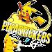 PikaStickers WAStickerApps Memes Momazos icon