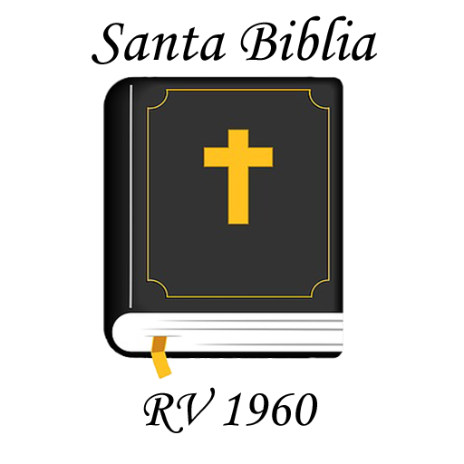 Santa Biblia Reina Valera nueva versión gratis