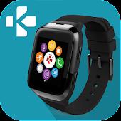 ZeSplash2 Android APK Download Free By MyKronoz