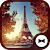 Beautiful Wallpaper Paris in Autumn Theme file APK for Gaming PC/PS3/PS4 Smart TV