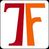 Transfix - truck driver tools
