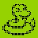 Snake Xenzia icon