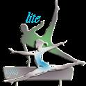 Gymnast Companion Lite icon