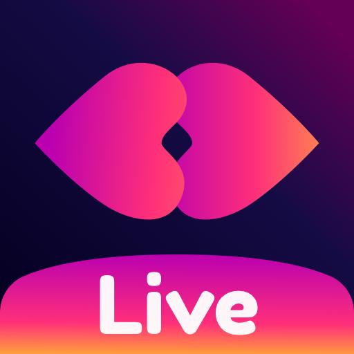 zakzak-live-live-streaming-video-chat-app