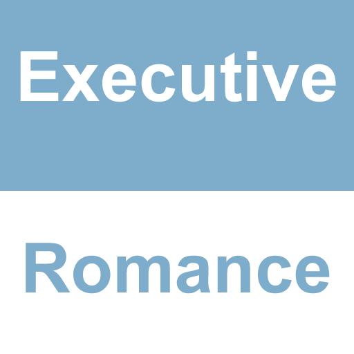 Executive Romance 遊戲 App LOGO-硬是要APP