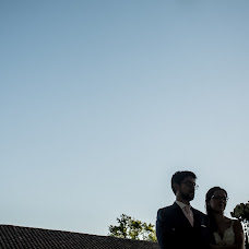 Wedding photographer Andrés Alcapio (alcapio). Photo of 13.12.2017