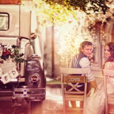 Wedding photographer Nurlan Aldamzharov (Aldamzharov). Photo of 11.07.2016