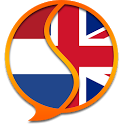 English Dutch Dictionary Free icon