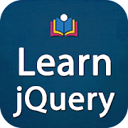 Learn Jquery Programming