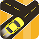 Traffic Run 2 - Stay on Road Download for PC Windows 10/8/7