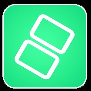 viDS(EMU_NDS_EMU) for PC and MAC
