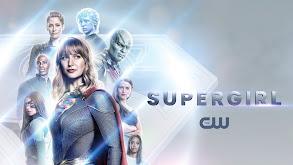 Supergirl thumbnail