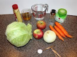Place mayonnaise, vinegar, sour cream , sugar, celery seeds, pepper, salt ,mustard in a...