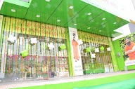 Patanjali Mega Store photo 1