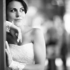 Wedding photographer Ilya Brizhak (brizhak). Photo of 27.09.2014