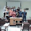 打開眼睛看世界! 國際商務系黃子庭同學在印尼Maranatha的交換學生生活