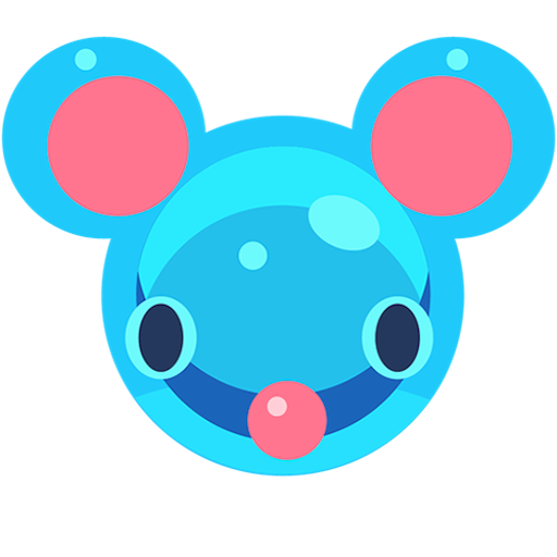 Mouse Keeper