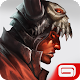 Order & Chaos Duels (game)