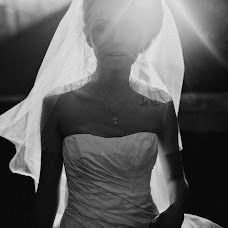 Wedding photographer Vasiliy Tikhomirov (BoraBora). Photo of 06.02.2014