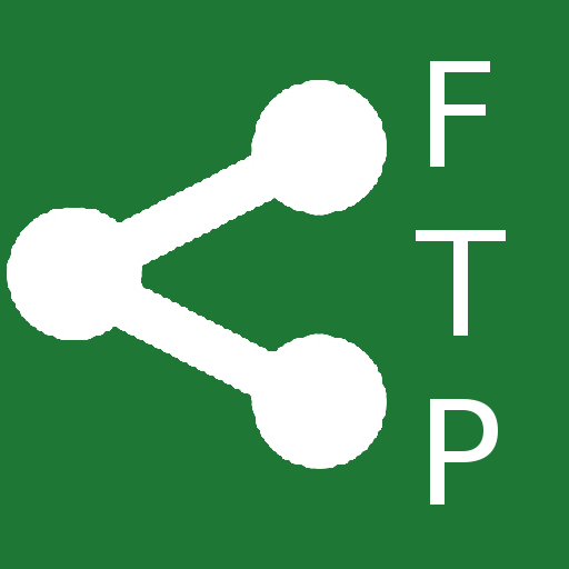 Send With FTP (app)