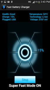 Super Charger v4.0