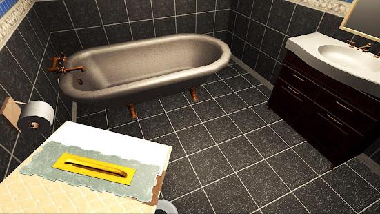 House Designer : Fix & Flip 9
