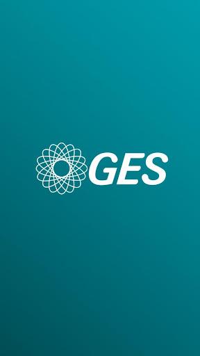 GES Sales Meeting