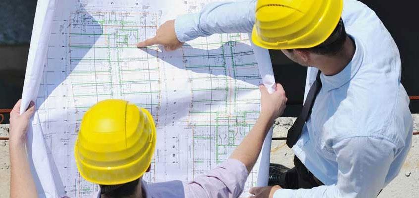 Làm thế nào để chọn được nhà thầu thiết kế kiến trúc uy tín