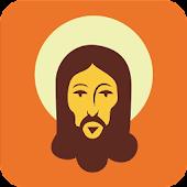 App Daily Bible Tagalog APK for Windows Phone