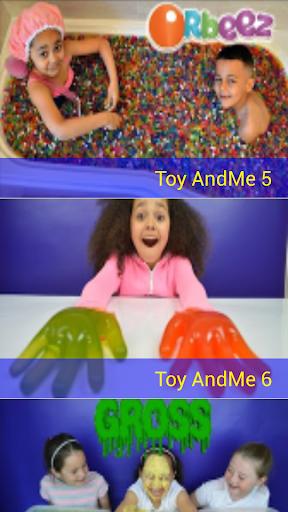 玩免費遊戲APP|下載Toy AndMe app不用錢|硬是要APP
